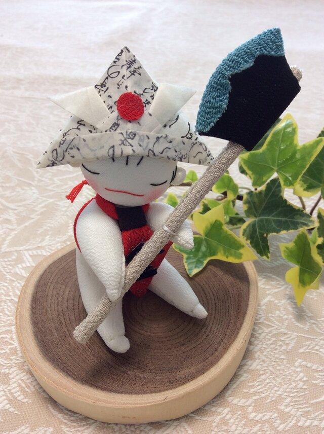 ♪斧をかついだ金太郎の画像1枚目