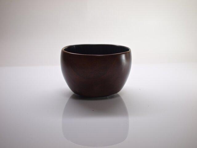 碗形茶椀 「火鉢」の画像1枚目