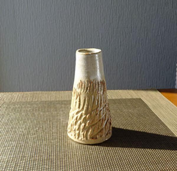 花瓶(#081-001)の画像1枚目