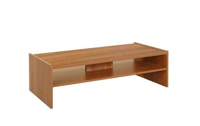 受注生産 職人手作り ローボード テレビ台 ローテーブル 北欧家具 サイズオーダー可 家具 木工 センターテーブル 収納の画像1枚目