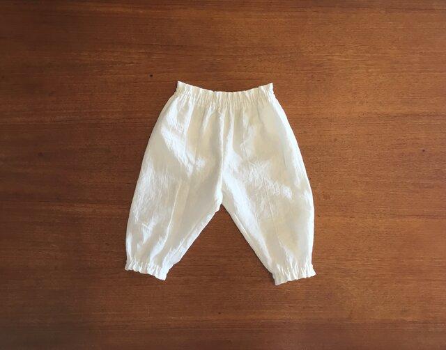 Baby Pantsの画像1枚目