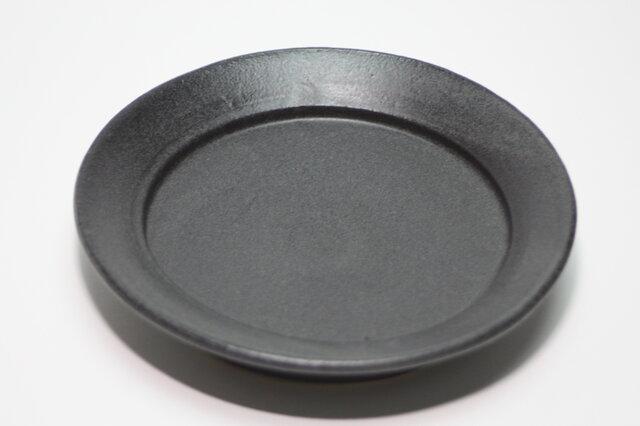 小皿  J501の画像1枚目