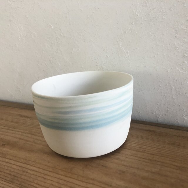 使いやすい小鉢の画像1枚目
