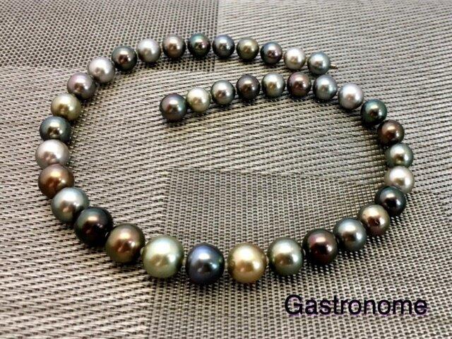 Gastronome(ガストロノーム)の画像1枚目