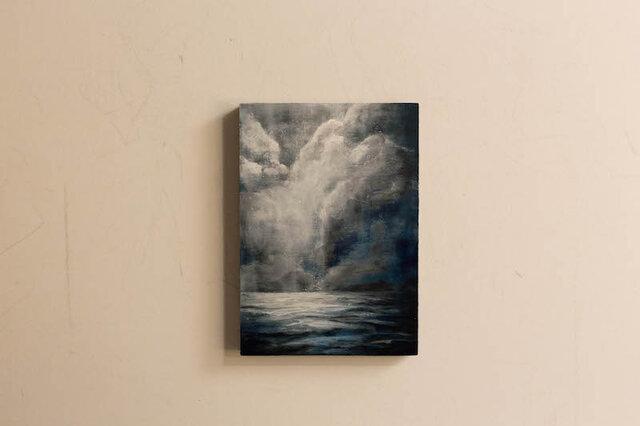 Sea scape 海をテーマにした作品コレクションの画像1枚目