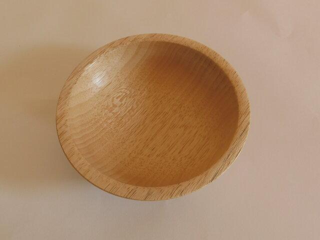 皿の画像1枚目
