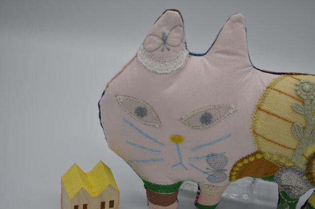 ゆる猫さん (ΦωΦ)の画像1枚目