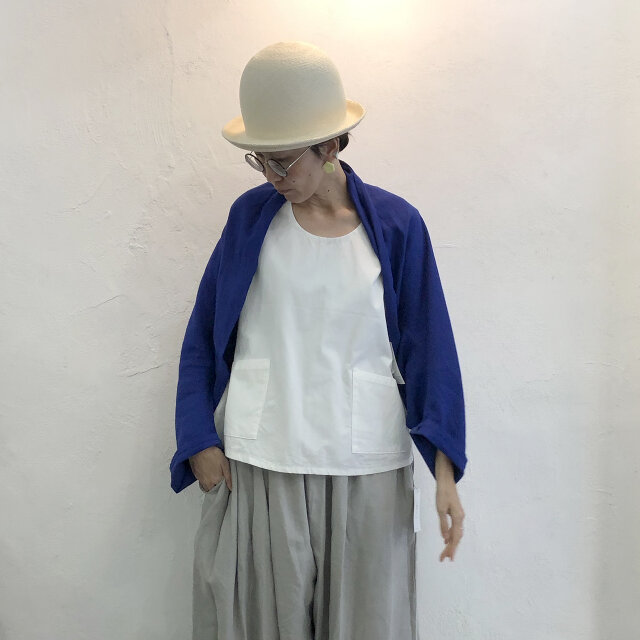 SHOWru | Sapphireの画像1枚目
