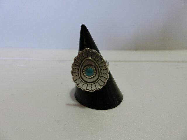 桐谷オーラがハッピー!桐谷モードの盛り上がる指輪の画像1枚目