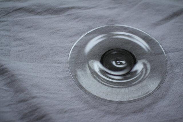 平皿の画像1枚目