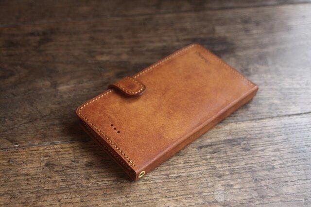[option] belt / iphone jaket用の画像1枚目