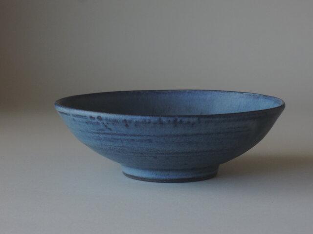 青彩小鉢の画像1枚目