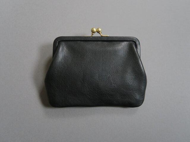 flat gama case 02 (black)の画像1枚目