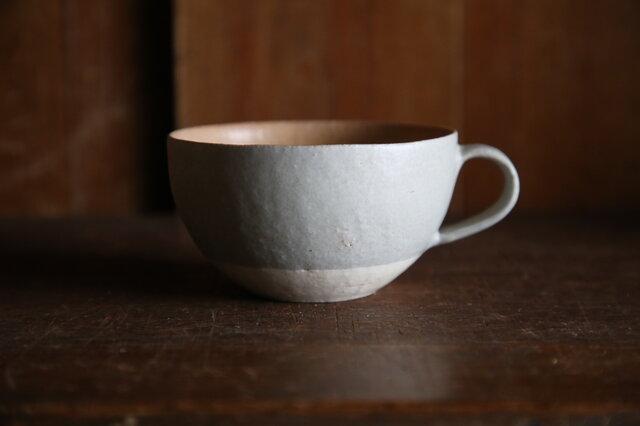 S-83 掛け分けスープカップの画像1枚目
