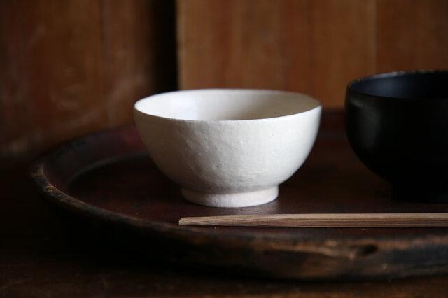S-92 ごはん茶碗の画像1枚目