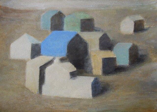 Cube-2/Hの画像1枚目