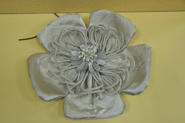 帯プラス JKB20 一目でかわいい 帯プリマ イ 帯桜おび.インテリアにも取り付けれる。の画像1枚目