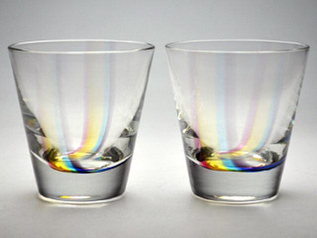 虹の調べ - チェロ - (ペア)の画像1枚目