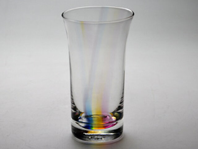 虹の調べ  - トランペット -の画像1枚目