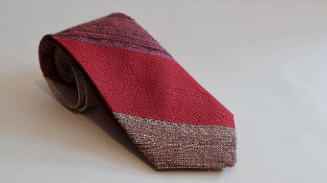 ネクタイの画像1枚目
