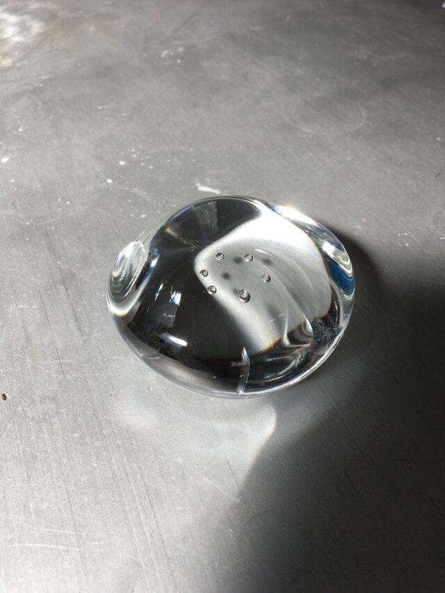 透明石の画像1枚目