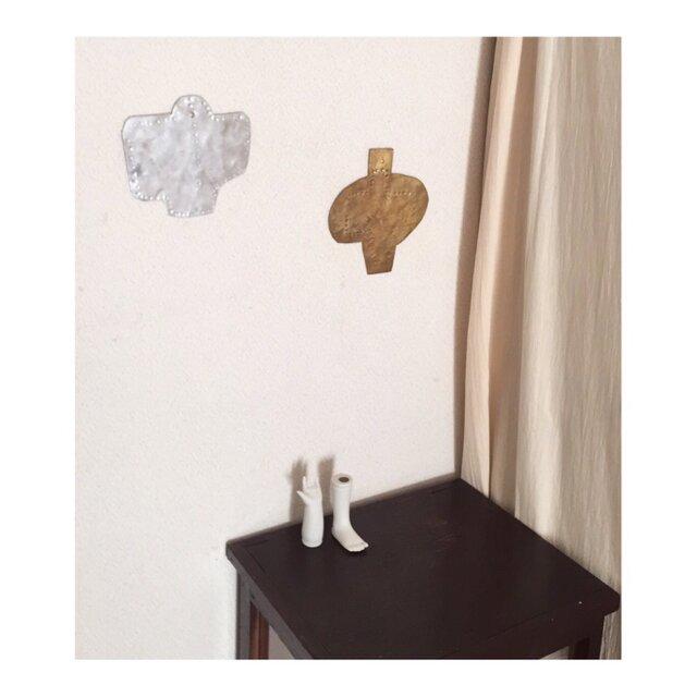 object  Bの画像1枚目