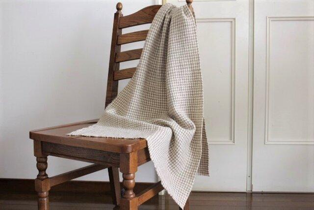羊まるごと 56㎝幅織布の画像1枚目