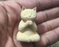 猫守唄様オーダー作品の画像1枚目