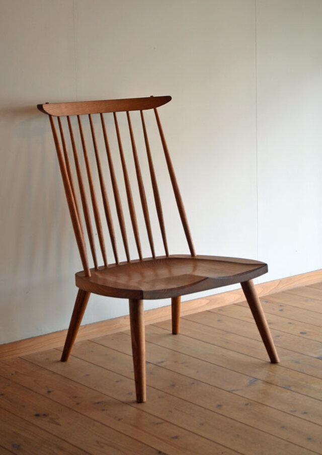 安楽椅子の画像1枚目