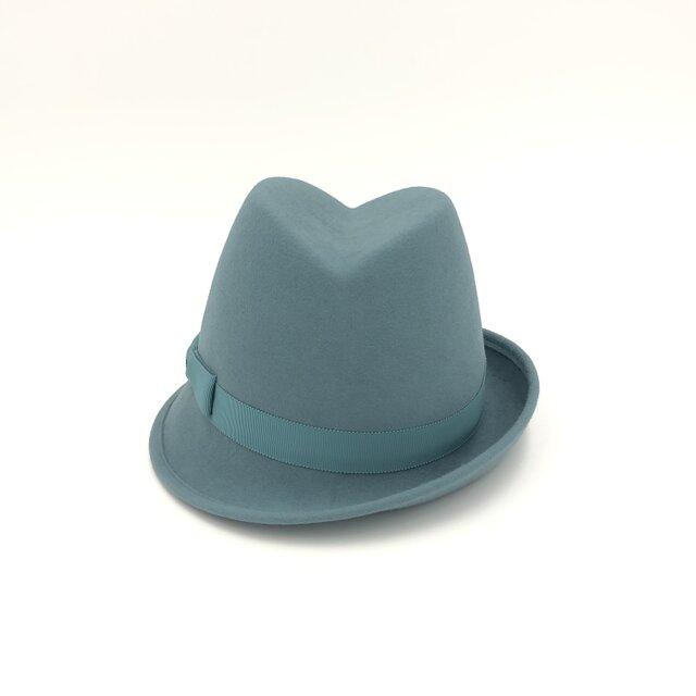 【即納】sakura cut/sherbet blueの画像1枚目