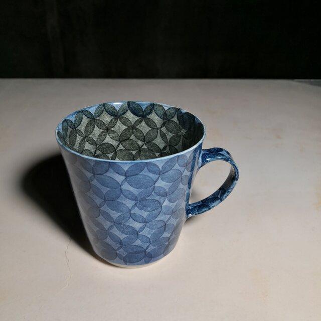 マグカップ(10-34)の画像1枚目