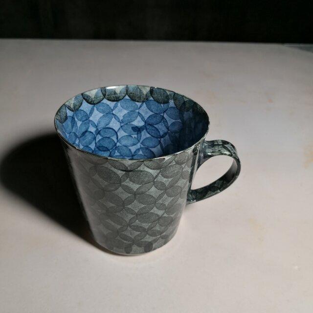 マグカップ(10-38)の画像1枚目