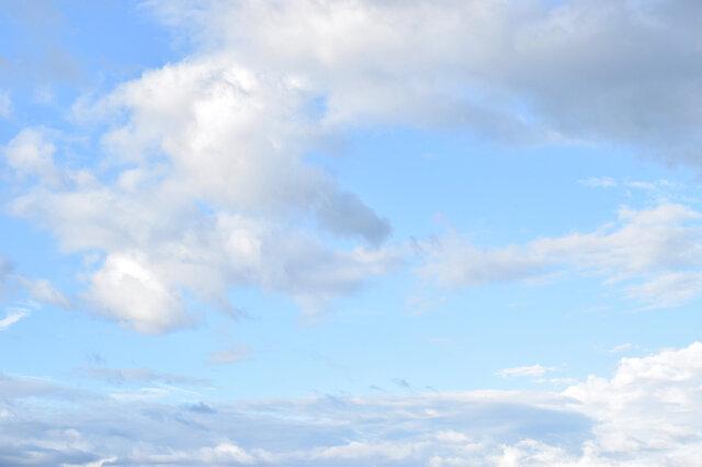 空のポストカードセットの画像1枚目