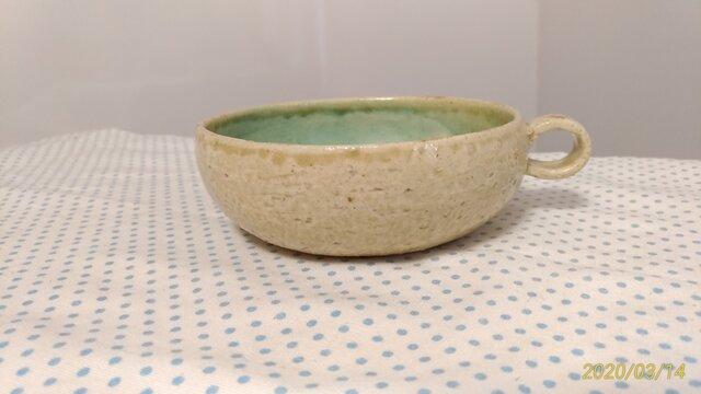 スープカップ②の画像1枚目