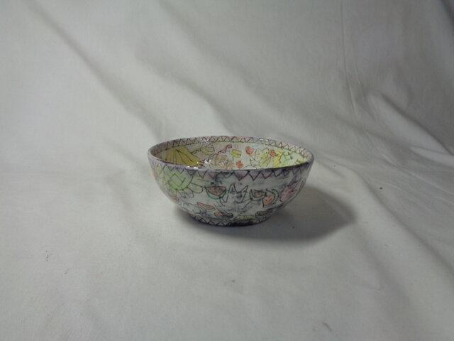 ごはん茶碗の画像1枚目