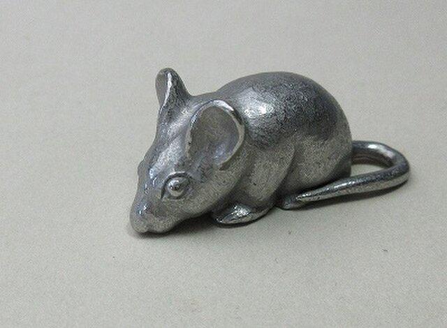 ネズミ(ミニ)の画像1枚目
