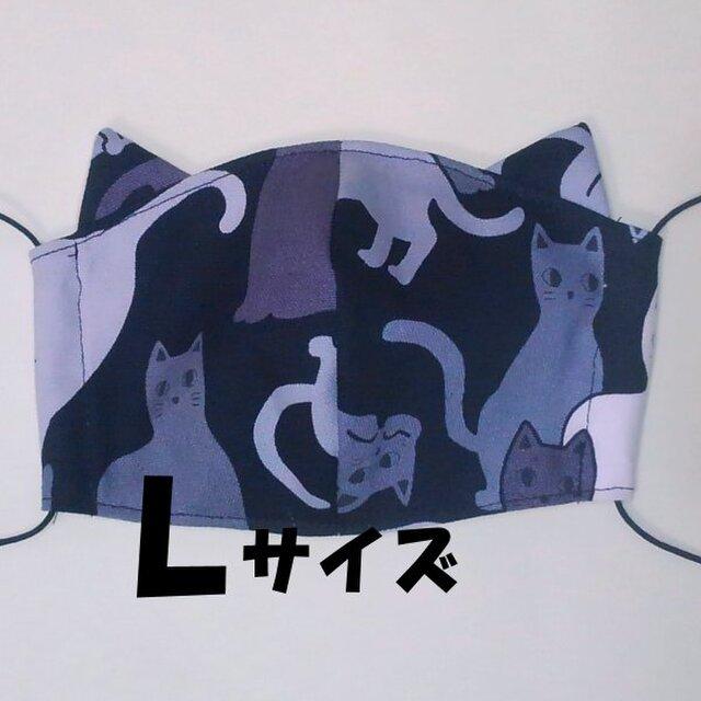 マスク ネコ かばんの中や食事中のマスクをキレイにキープ!外出時のマスク専用バッグ「MASK BAG」がSAVE
