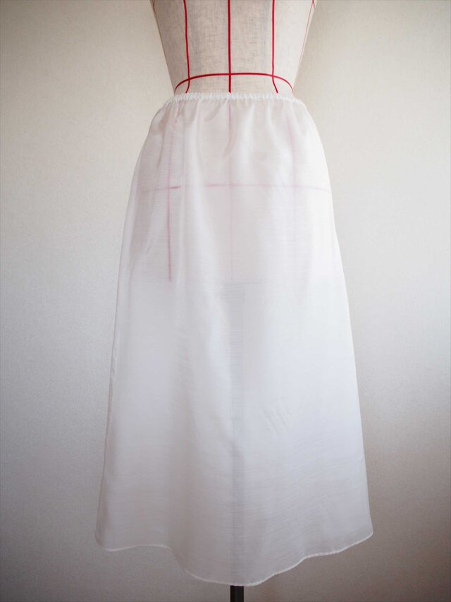 petticoatの画像1枚目