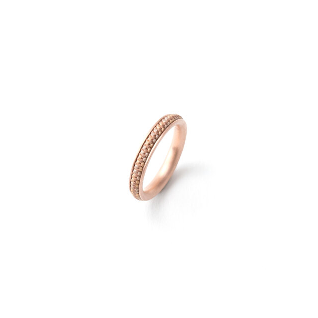 MMD ring / lightの画像1枚目