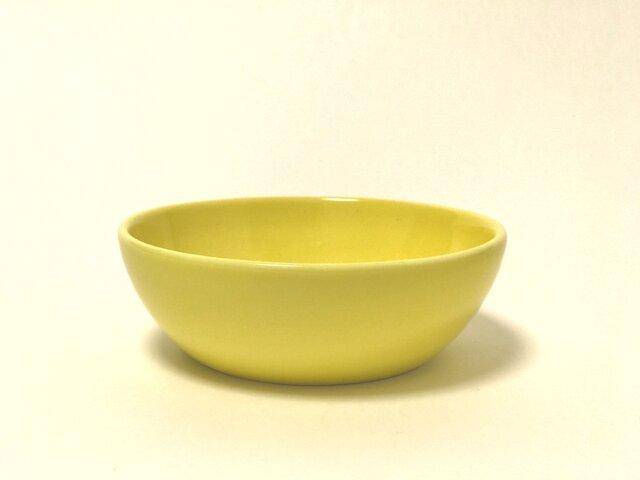 Bowl Sの画像1枚目