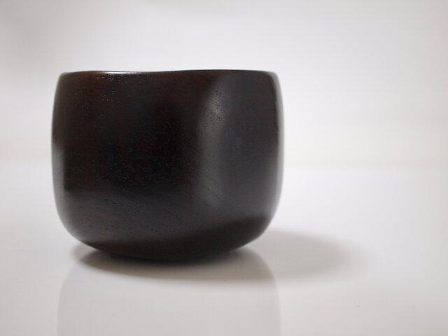 半筒形茶椀「桑楡」の画像1枚目