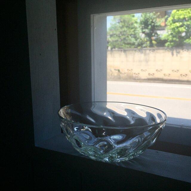 みなも小鉢の画像1枚目