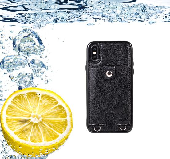iPhone7 スマホケース 手帳型 iphone ケース 北欧 X/XS/XR/XS MAX /7/8/6s/8plusの画像1枚目