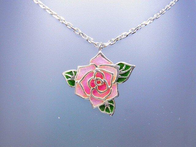 「Rose」の画像1枚目