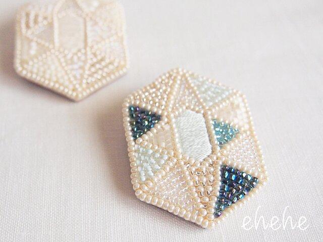 hihoB-blue(tileシリーズ)の画像1枚目