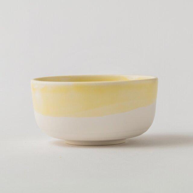 Jidori Yellow Bowlの画像1枚目