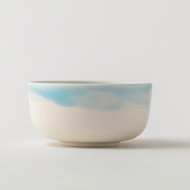 Jidori Blue Bowlの画像1枚目