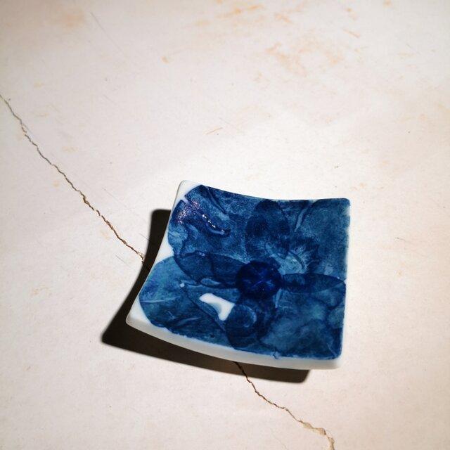 小皿(10-168)の画像1枚目