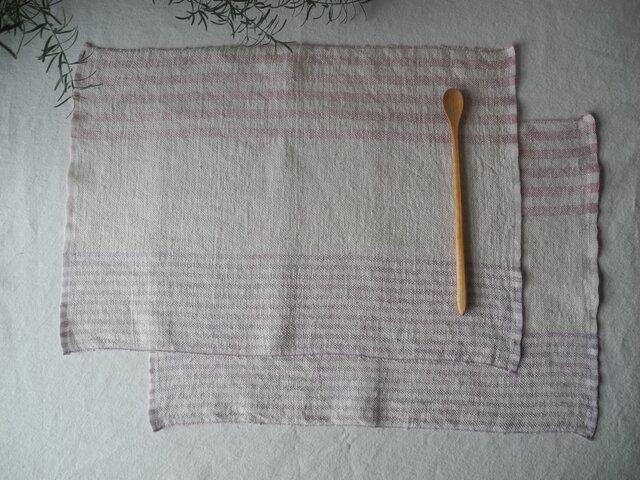綿麻clothの画像1枚目