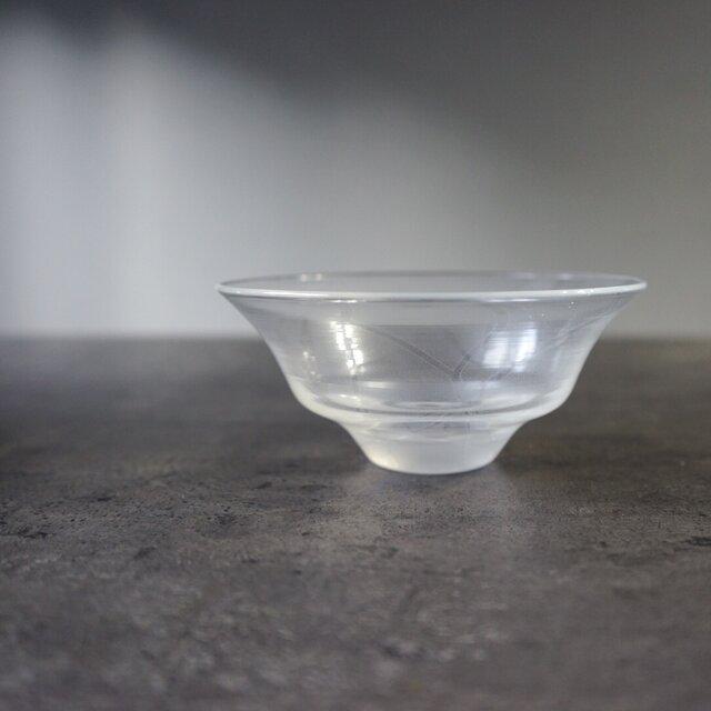 雲母小鉢の画像1枚目